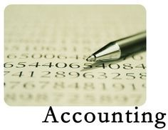 Accounting & Financial Franchises Opportunities in Charlotte